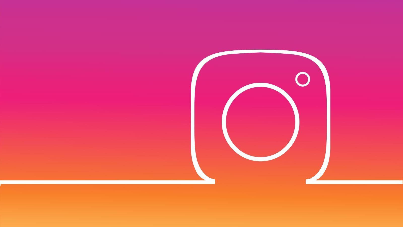 Instagram per genitori