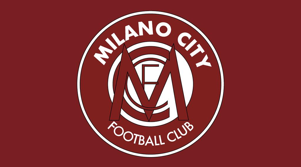 Milano City Football Club