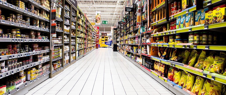 Supermercati chiusi di domenica?