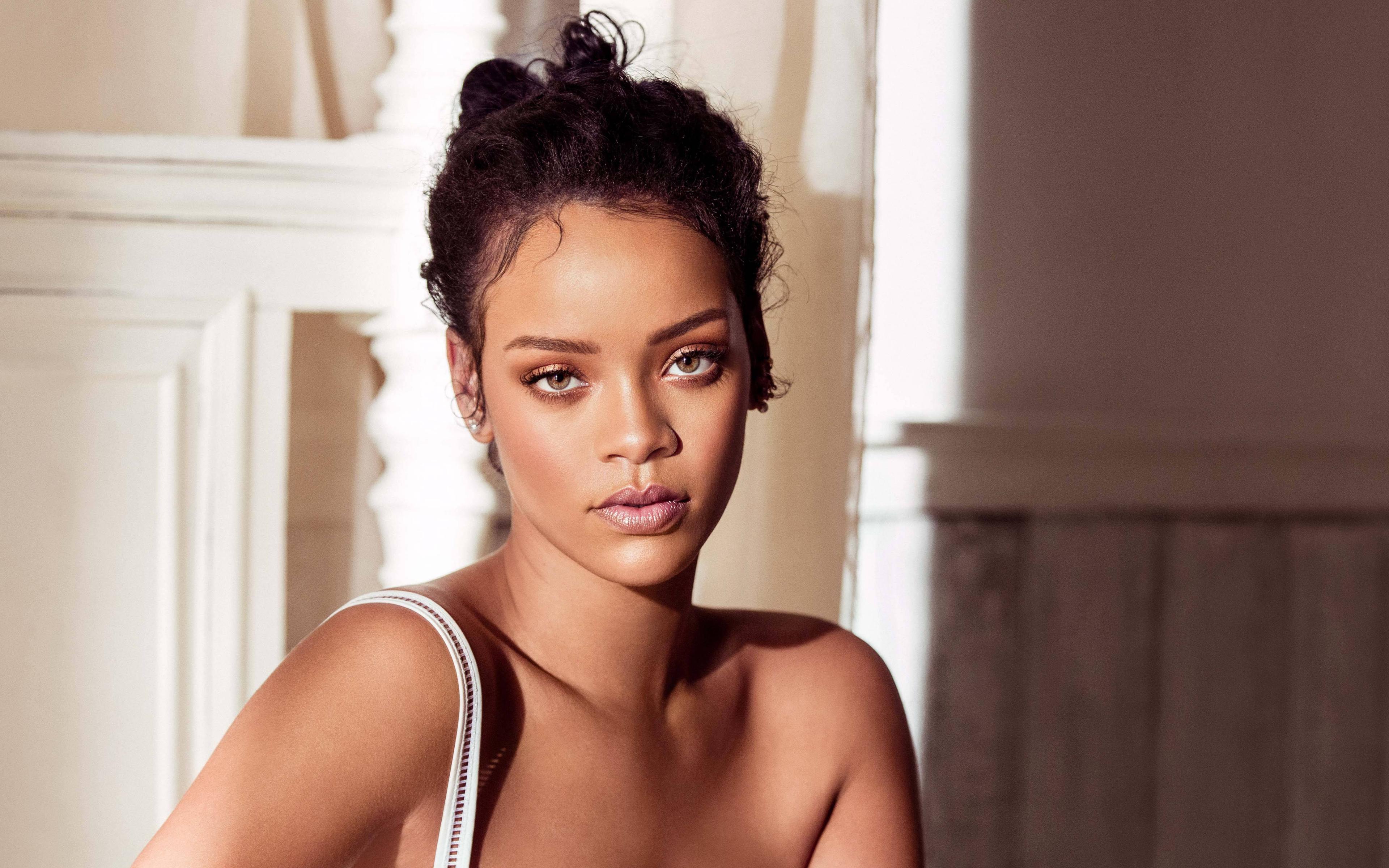 Rihanna nuovo album con i dj