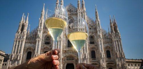 VIP PASS i Migliori Eventi da non perdere a Novembre milano weekend festa party vino musica hotel