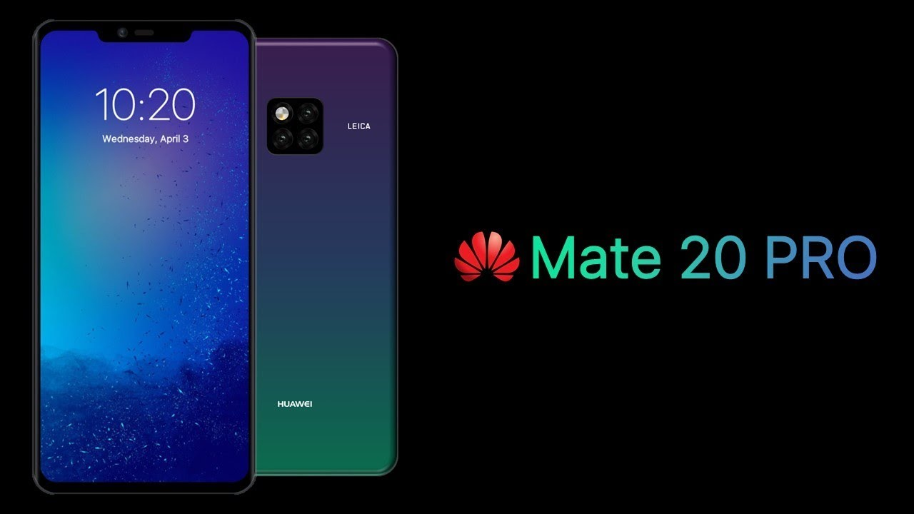 Huawei Event Mate20Pro | YOUparti east and studios via mecenate milano