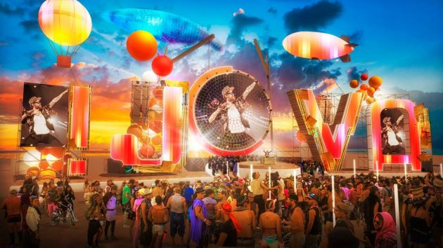 Jova Beach Party 2019 | YOUparti jovanotti lorenzo cherubini