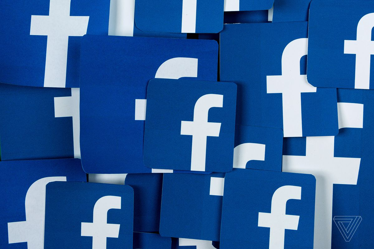 Facebook, i recruiter leggono cosa scrivete