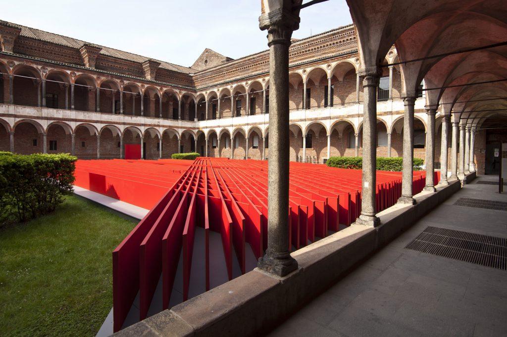 Fuorisalone 2019 Milano | Tutti Gli Eventi & Cocktail Party design week