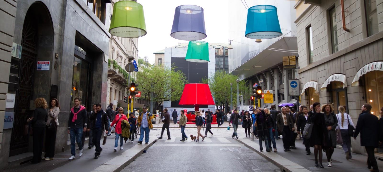 Fuorisalone 2019 milano tutti gli eventi cocktail for Aziende design milano