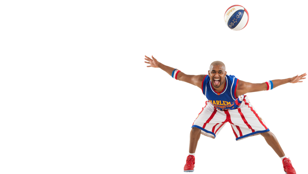 Harlem Globetrotters Italian Tour 2019 | YOUparti assago forum basket