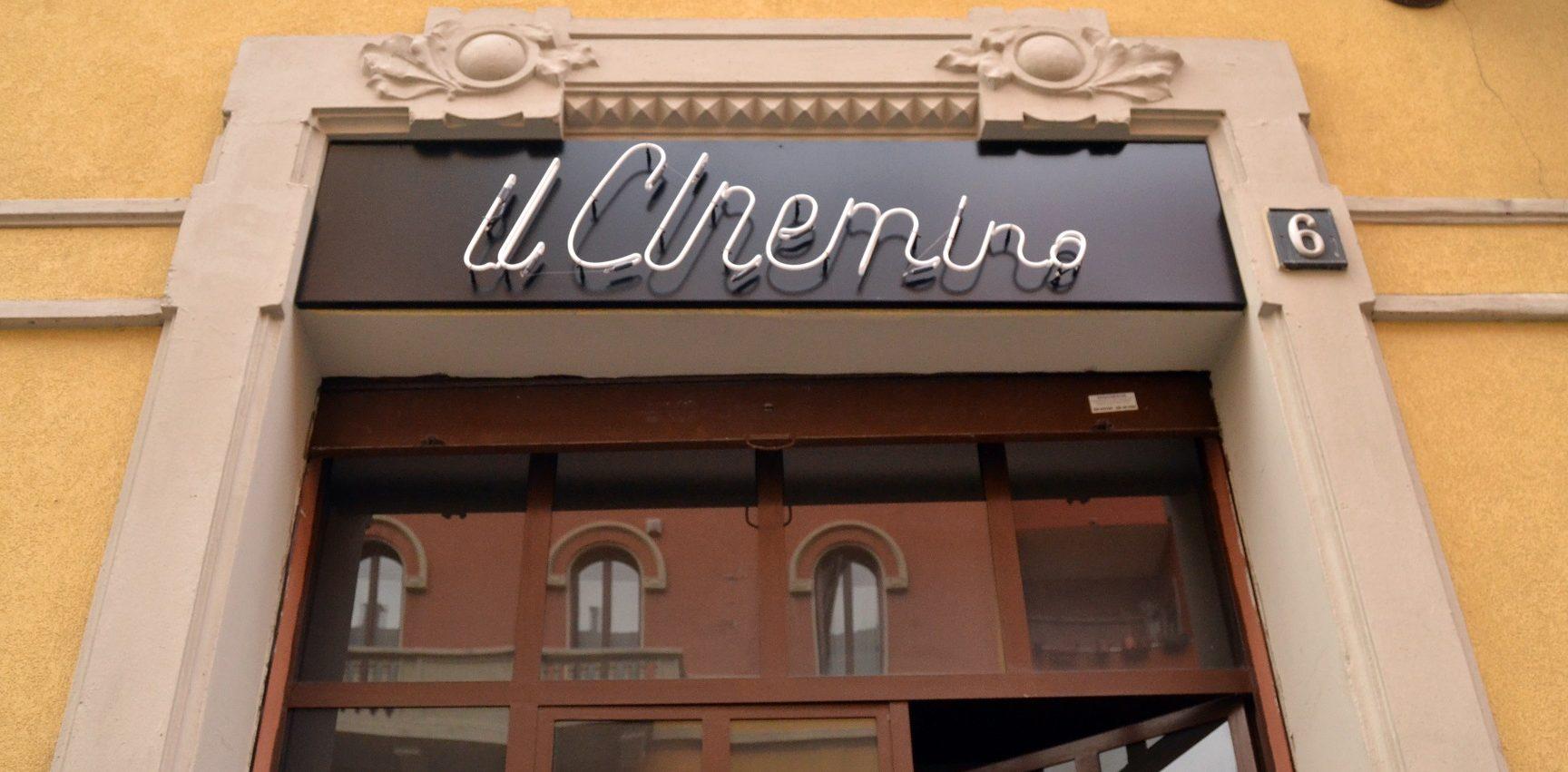Il Cinemino riapre a Milano