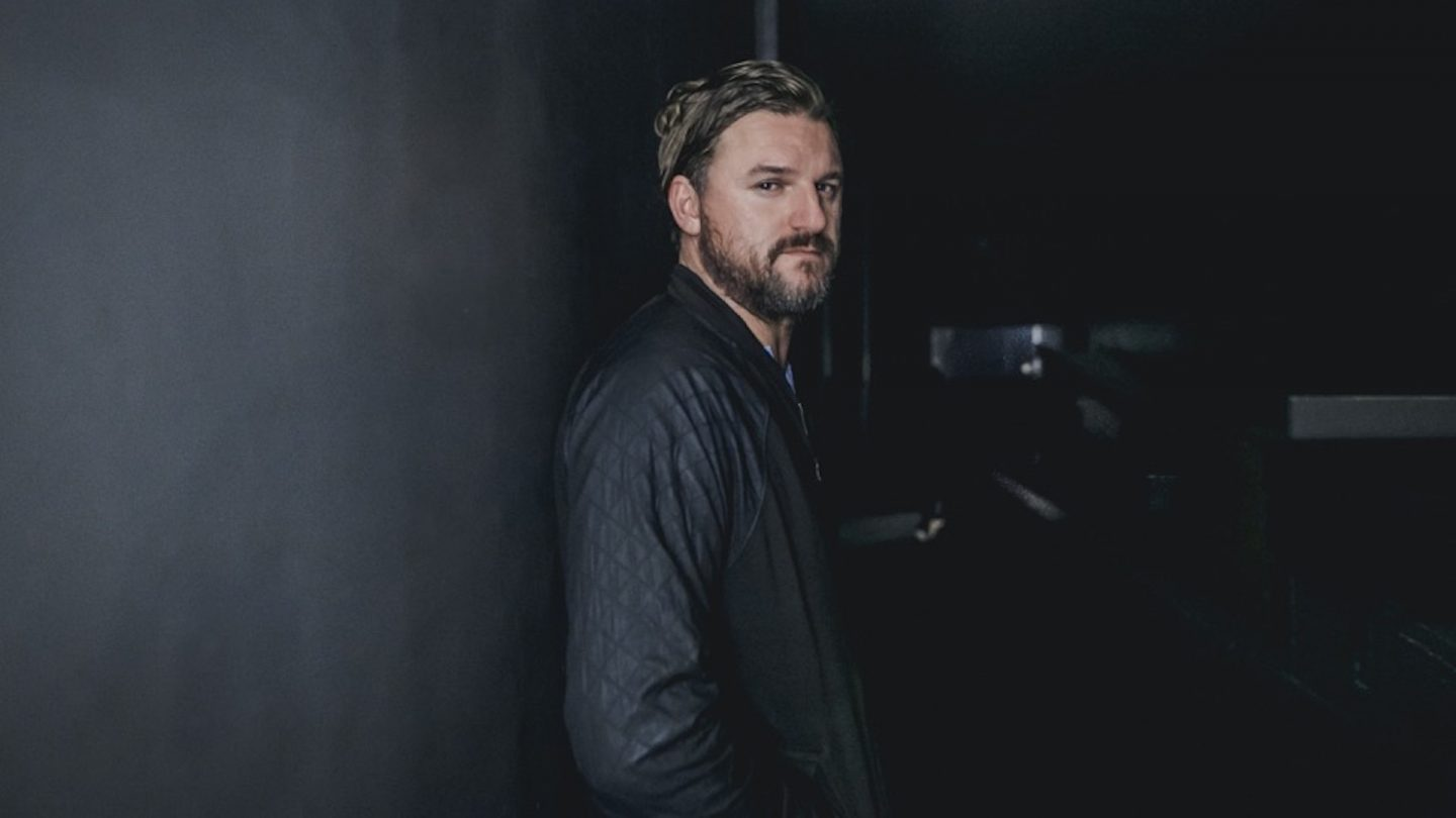 Solomun e Swedish House Mafia ad Ibiza