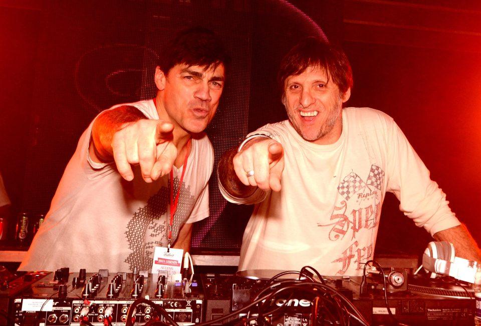 30 anni di Space Ibiza: la storia di una leggenda spagna youparti isla