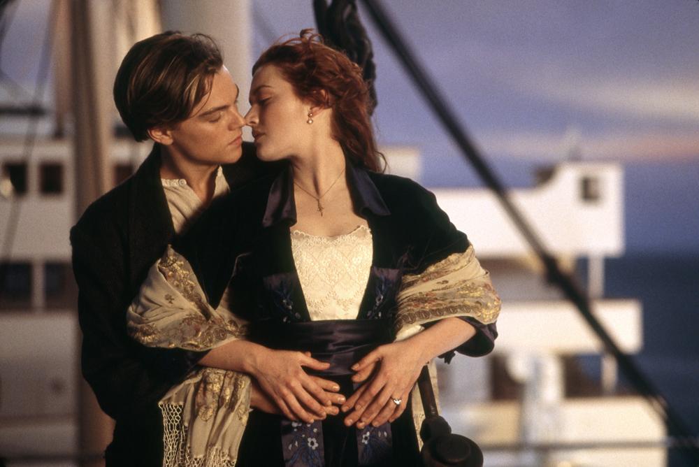 Titanic Live | YOUparti teatro arcimboldi orchestra