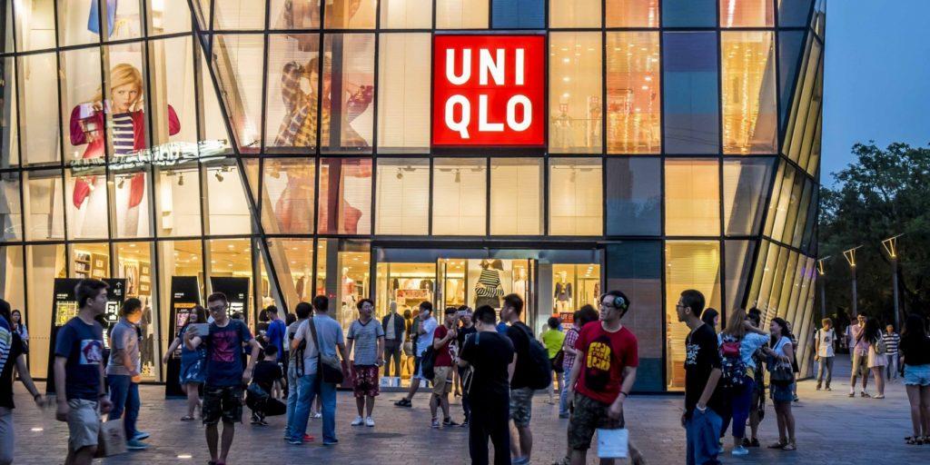 PIAZZA CORDUSIO: apre a Milano il colosso della moda Low Cost | YOUparti