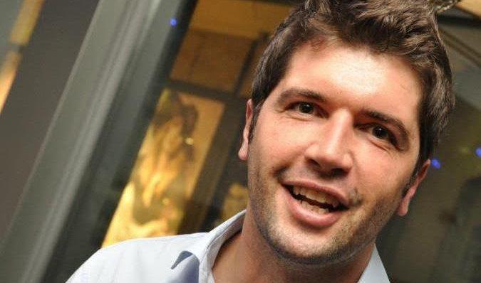 Intervista a Damiano Vassalli Quelli della Notte