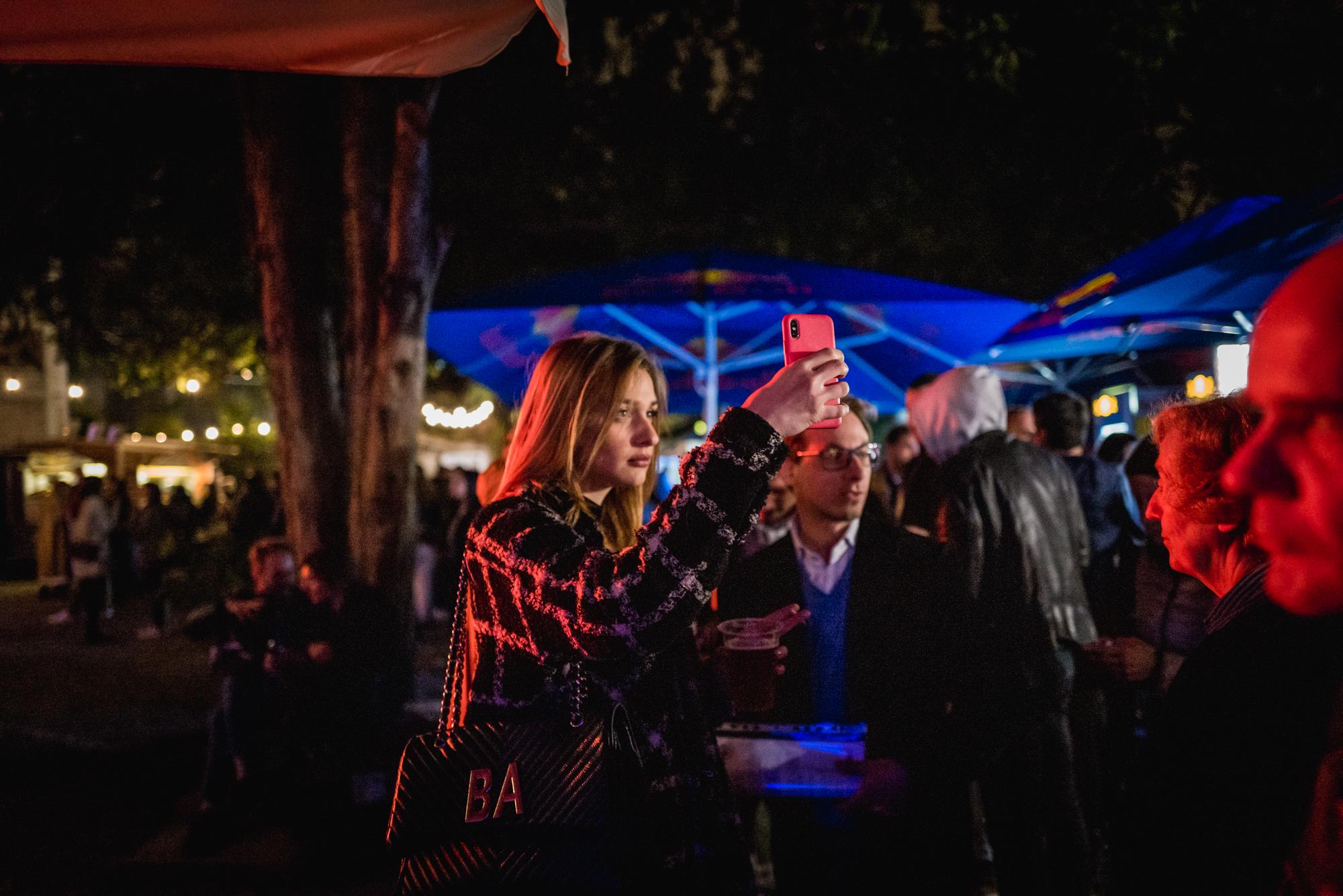 Somewhere in Milano | MDW 2019 | YOUparti giardino ventura lambrate milano design week mdw