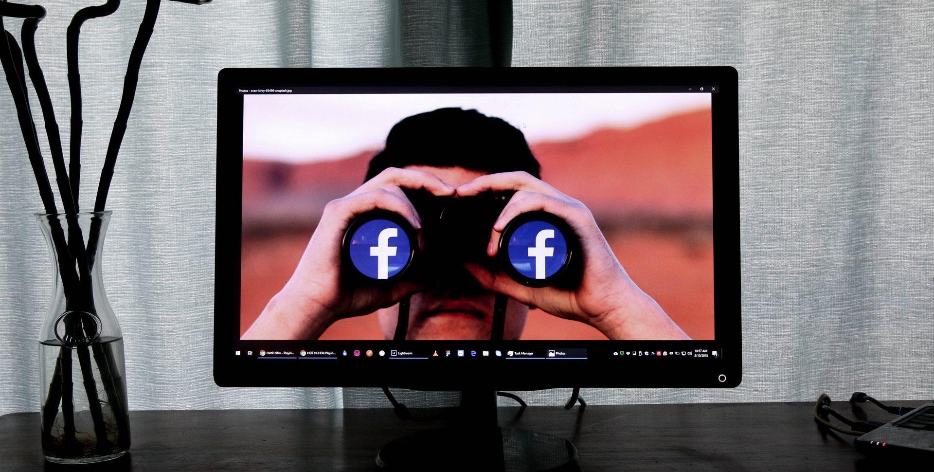 Mark Zuckerberg quanto spende in sicurezza