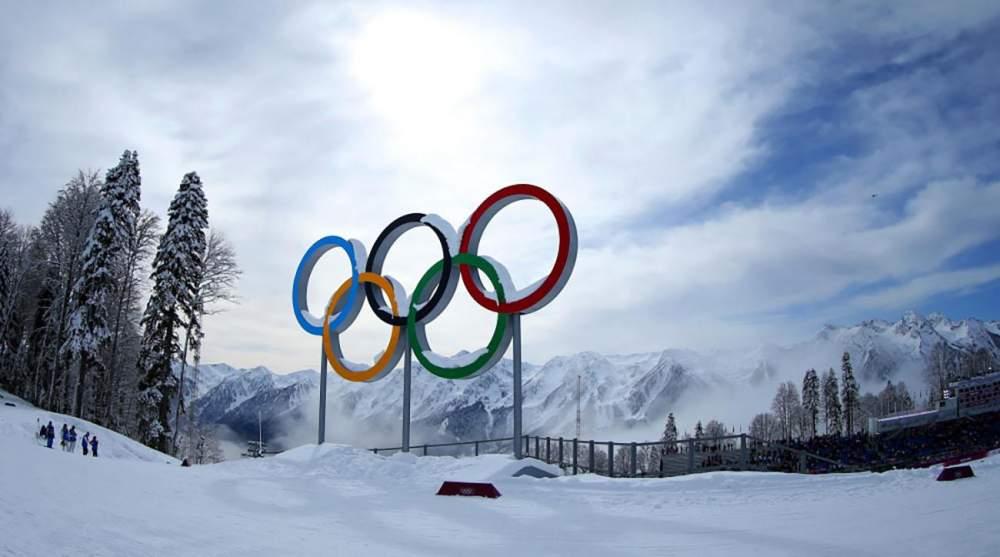 Villaggio, piste da sci e palazzetti: la mappa con i luoghi delle Olimpiadi di Milano-Cortina youparti