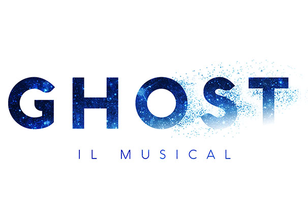 Ghost Il Musical | YOUparti teatro degli arcimboldi milano