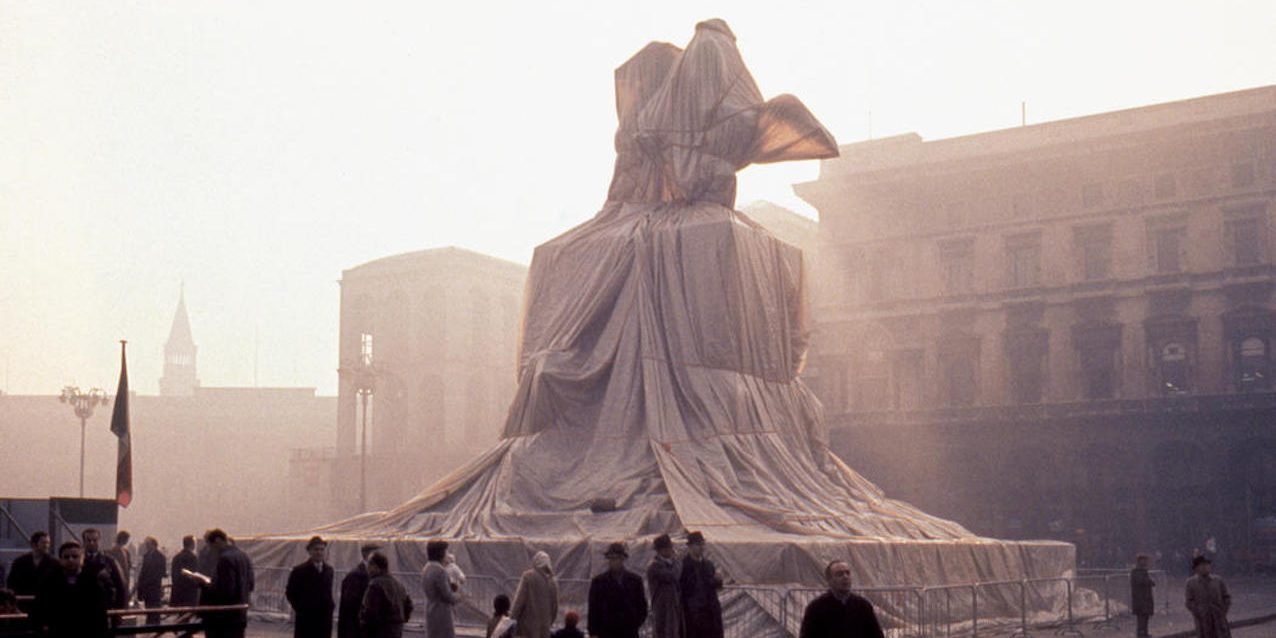 Piazza del Duomo Vittorio Emanuele II