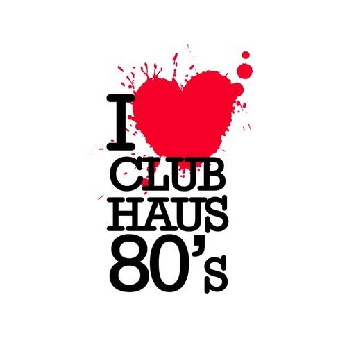club haus milano
