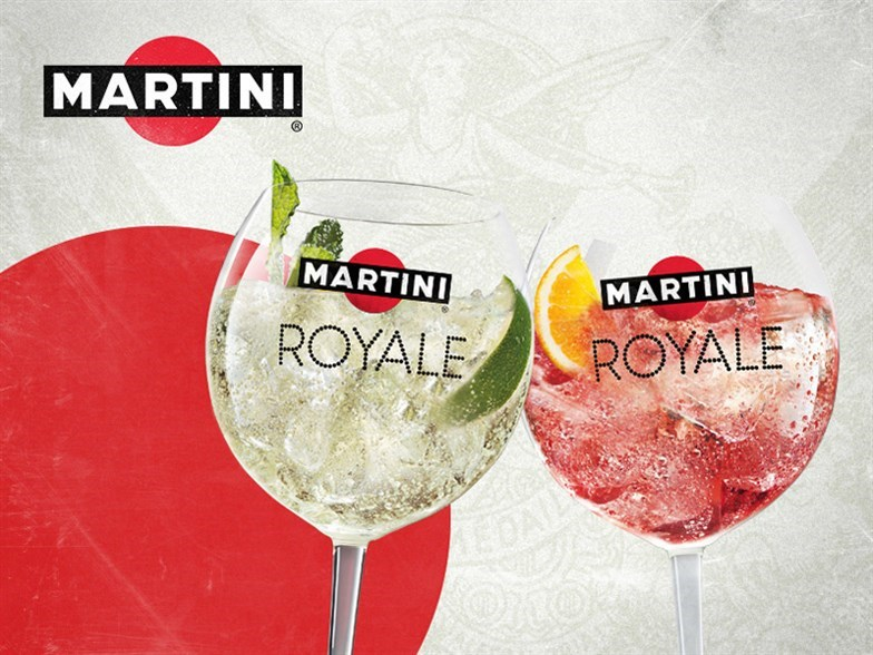 martini hotel enterprise milano fashion week
