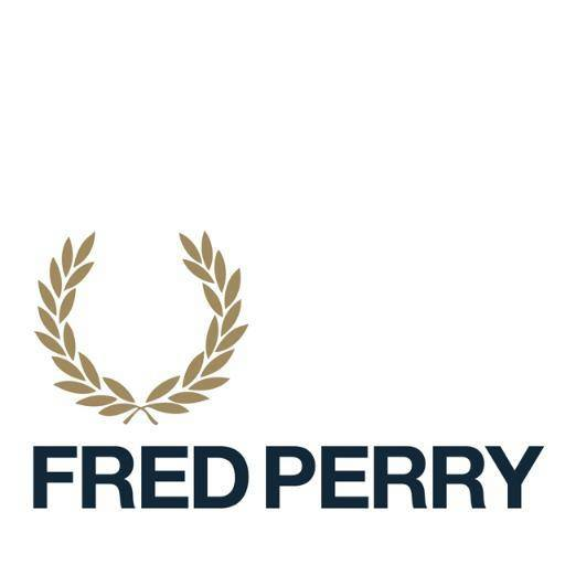 Evento Fred Perry for Nuvolari - OPEN BAR