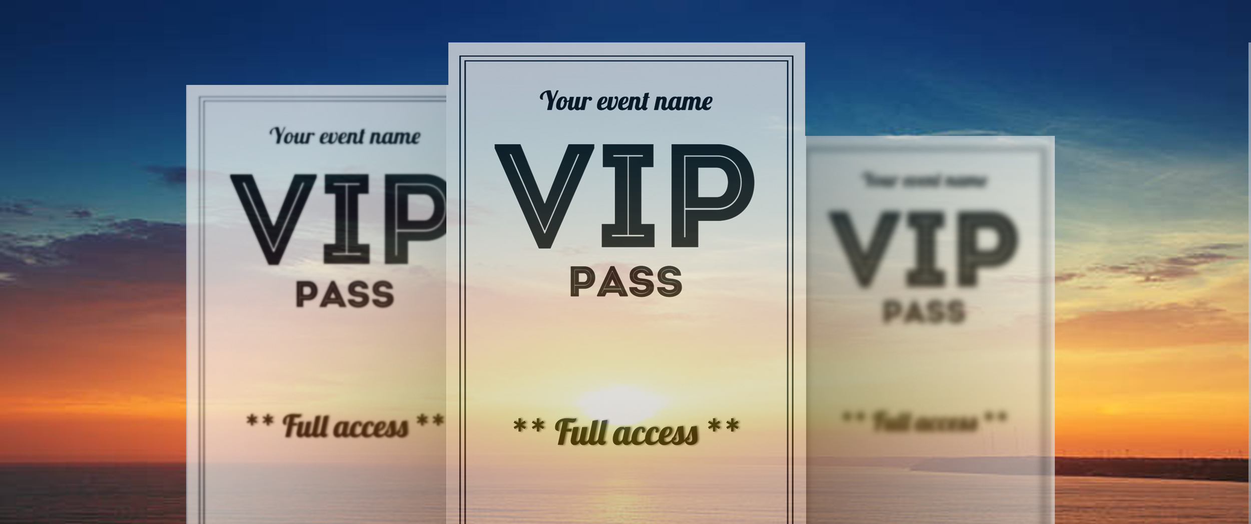 vip pass estate vip pass youparti special event open bar milano rooftop esclusive event