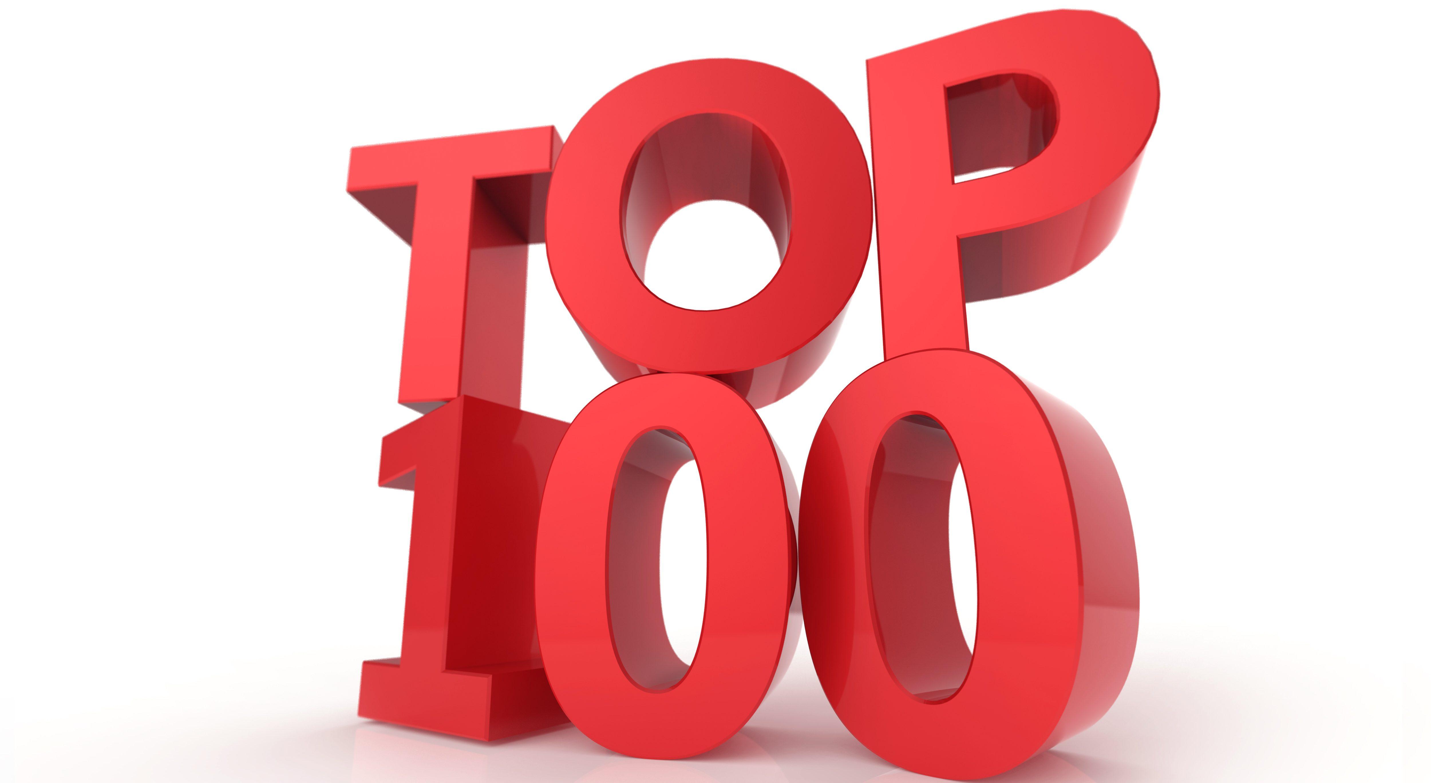 top 100 Influencer musica elettronica Italia