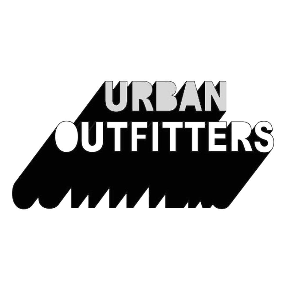URBAN OUTFITTERS apre a Milano l YOUparti