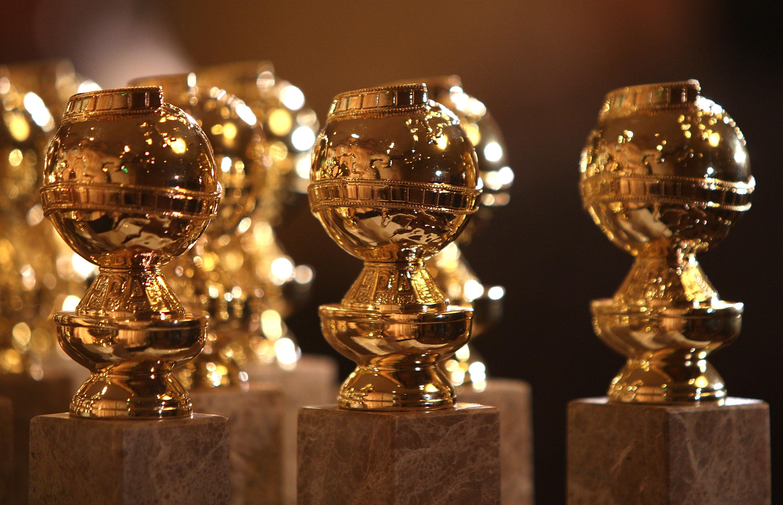 Golden Globe 2018 i vincitori