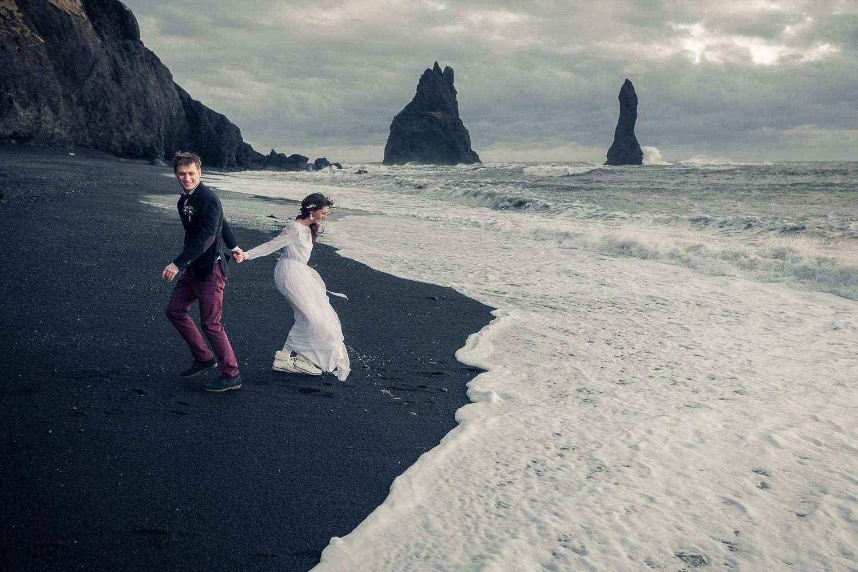 Islanda parità tra i sessi è legge, stessa retribuzione