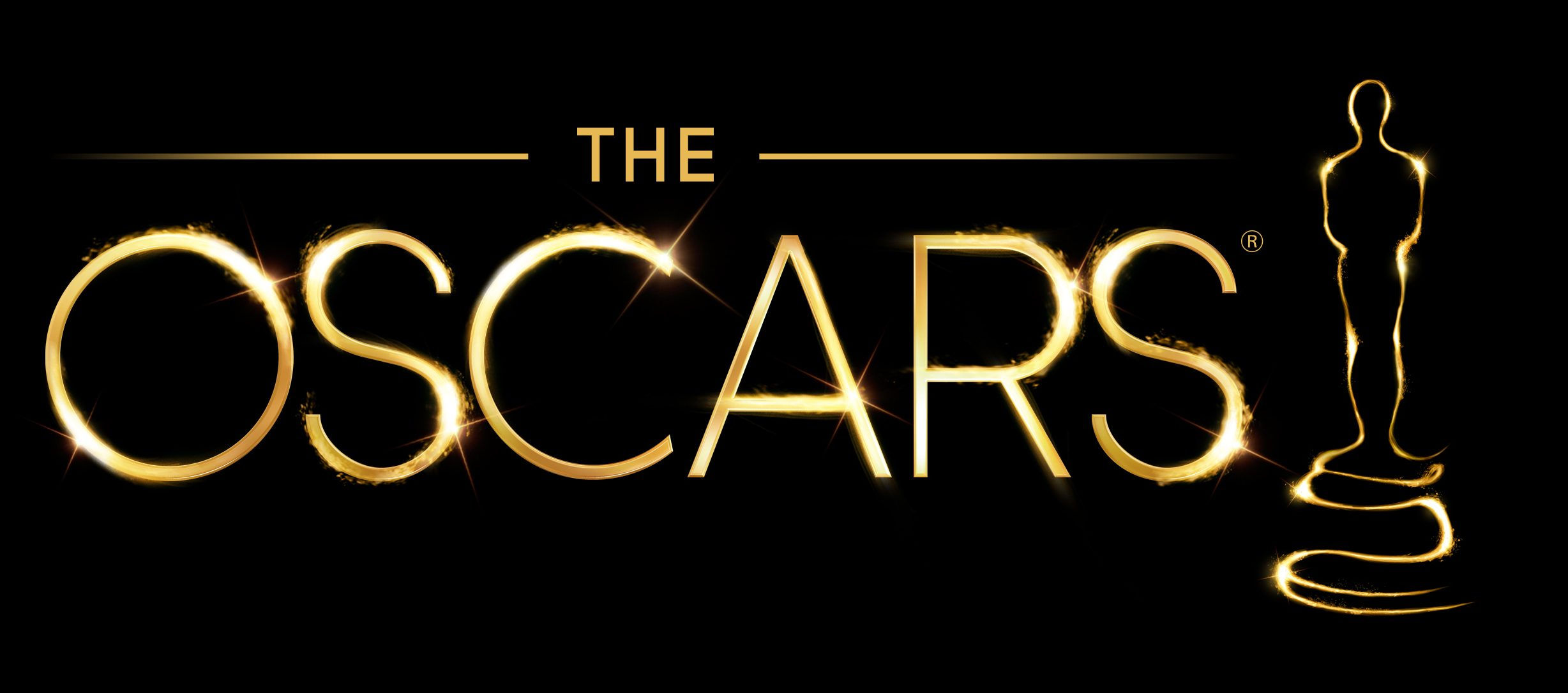 Oscars le nomination