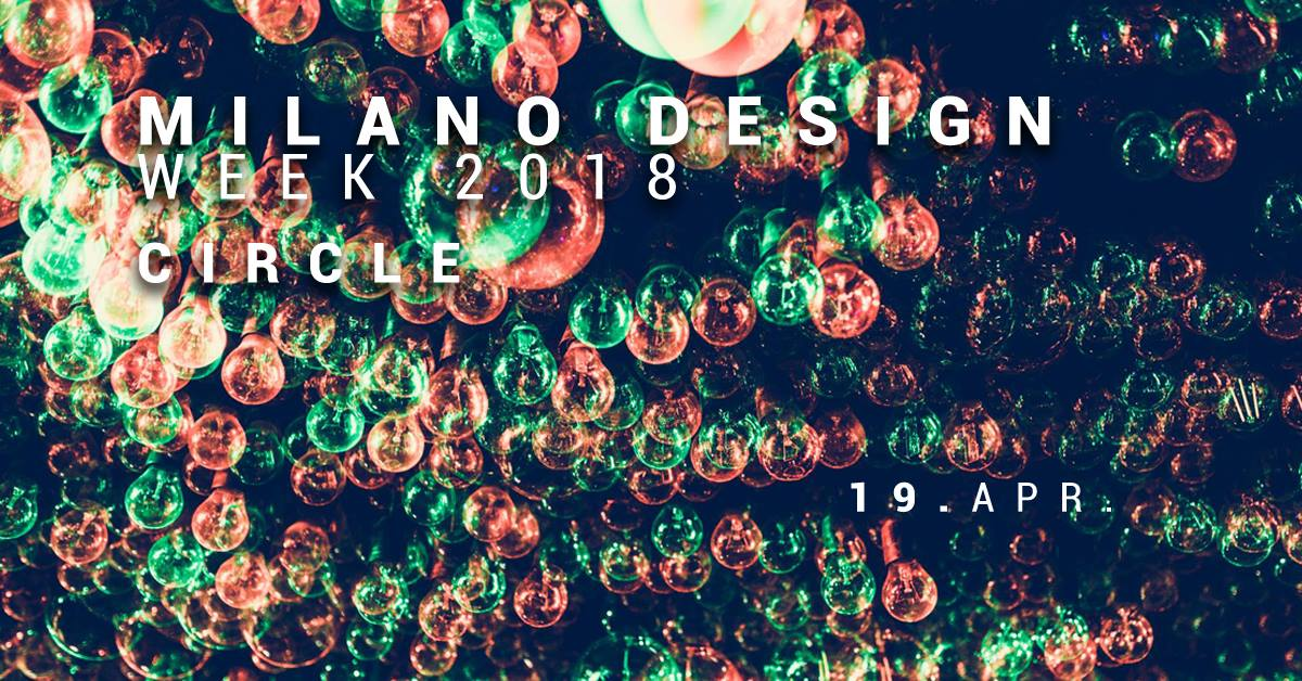 MDW18 Special Party by Tocco   YOUparti circle milano party night