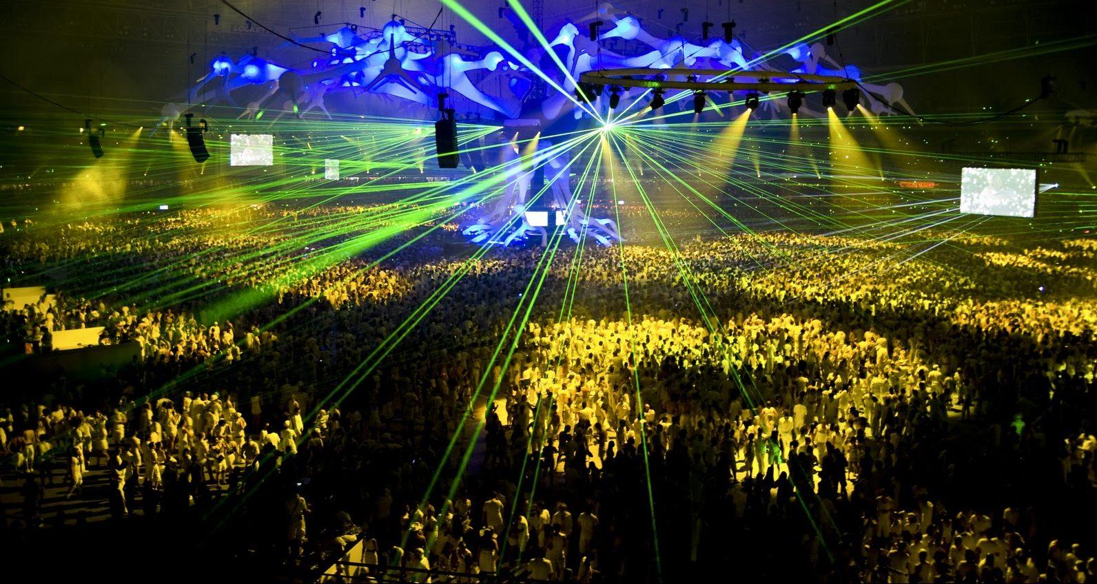 Green Valley Club Brasile