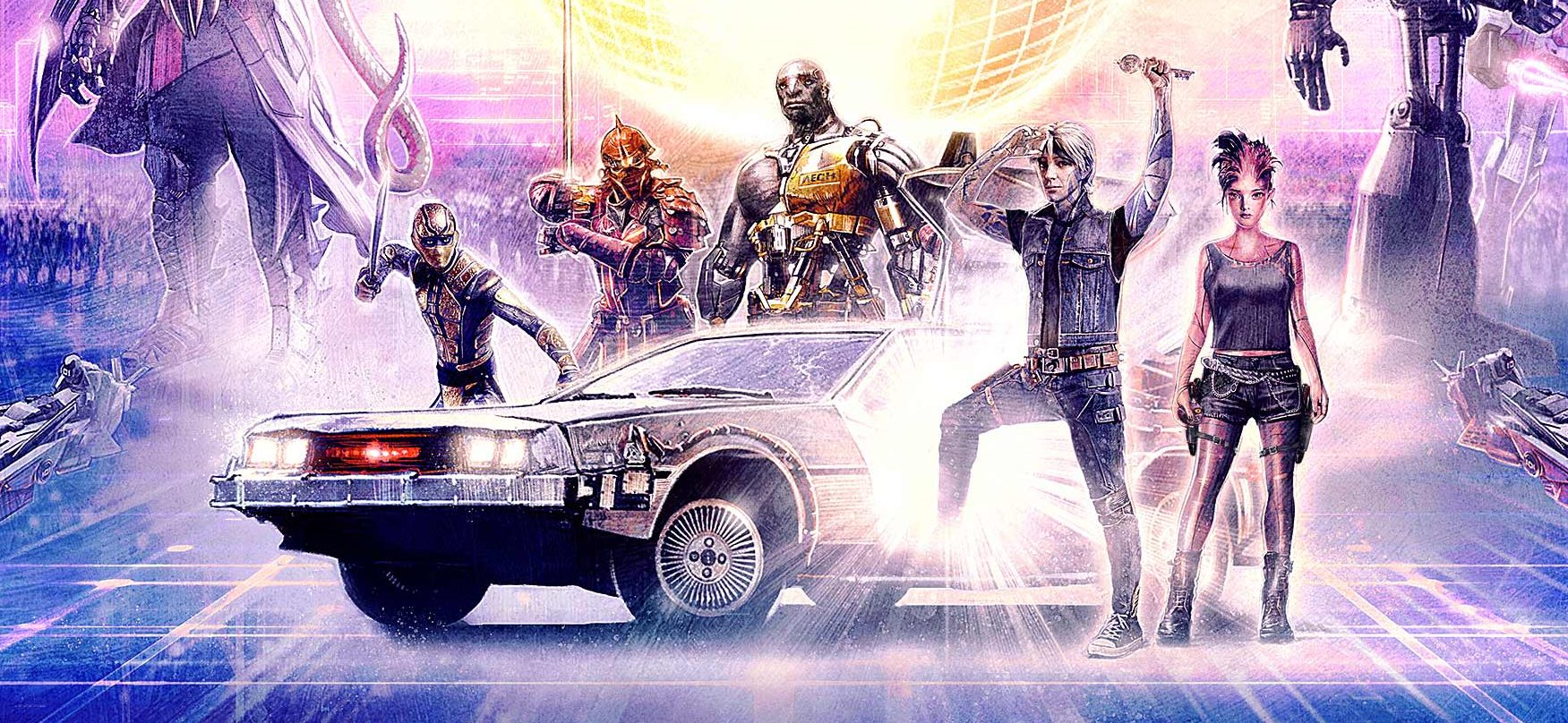 Ready Player One recensione ACINIdiCINEMA
