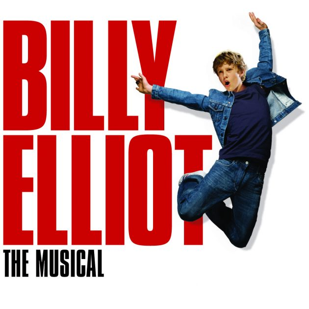 Billy Elliot a Milano | YOUparti