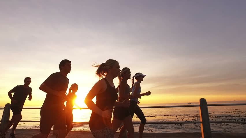 Solarboost Night / Adidas milano youparti evento sport