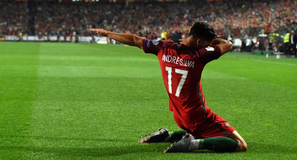 Mondiali Russia uno studio rivela i vincitori