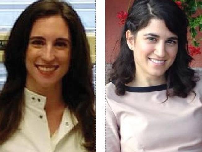 Scienziate italiane premiate per la ricerca contro il cancro