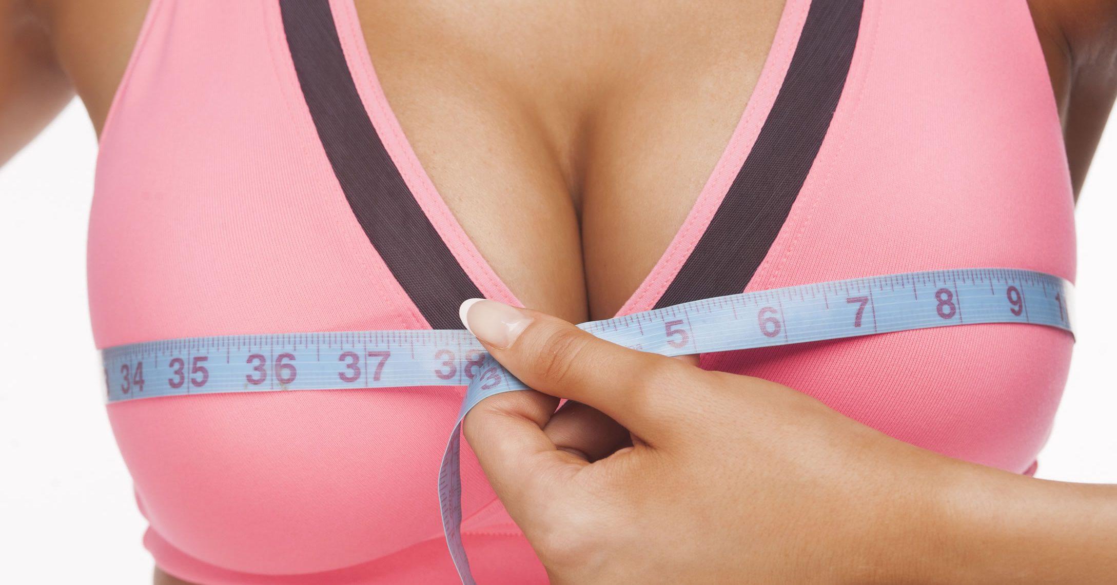Materassino seno prosperoso 2