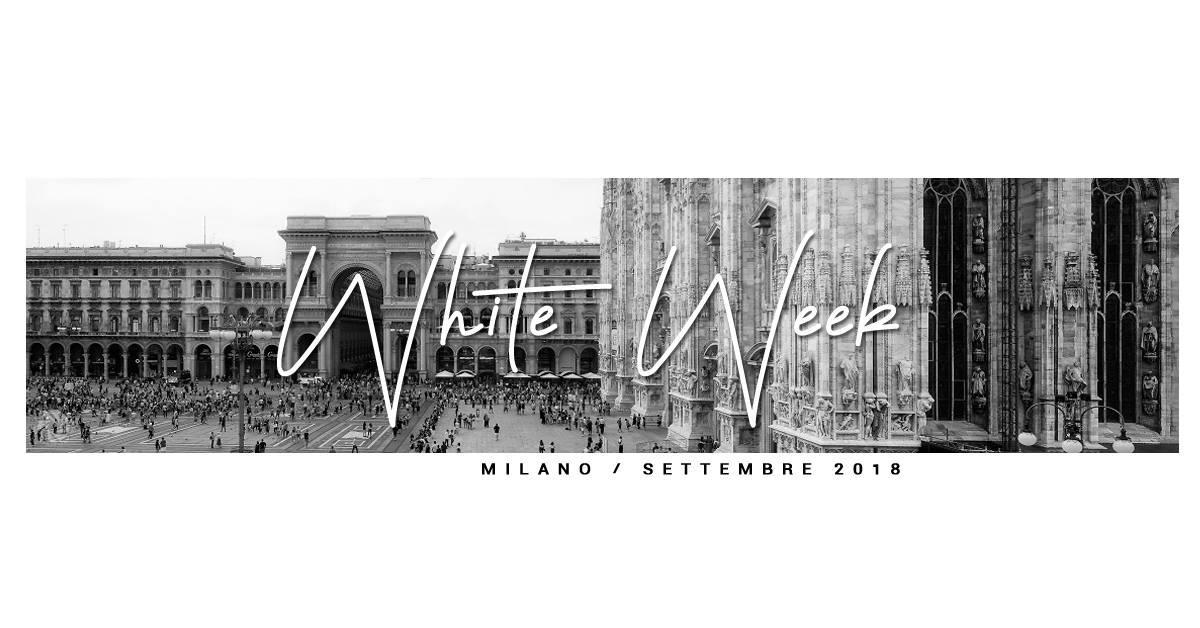Milano White Week 2018 | YOUparti MILANO nh moscova savini gud harbour club aspria aperitivo abbronzatissimi PARTY EVENTI FESTA