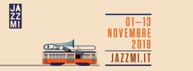 JazzMi 2018 | YOUparti