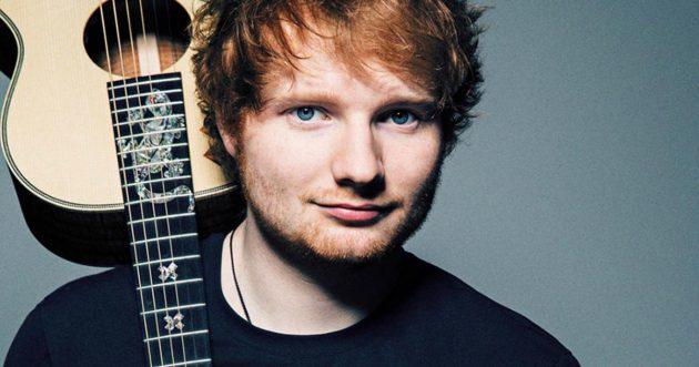 Ed Sheeran Live a Milano | YOUparti stadio san siro
