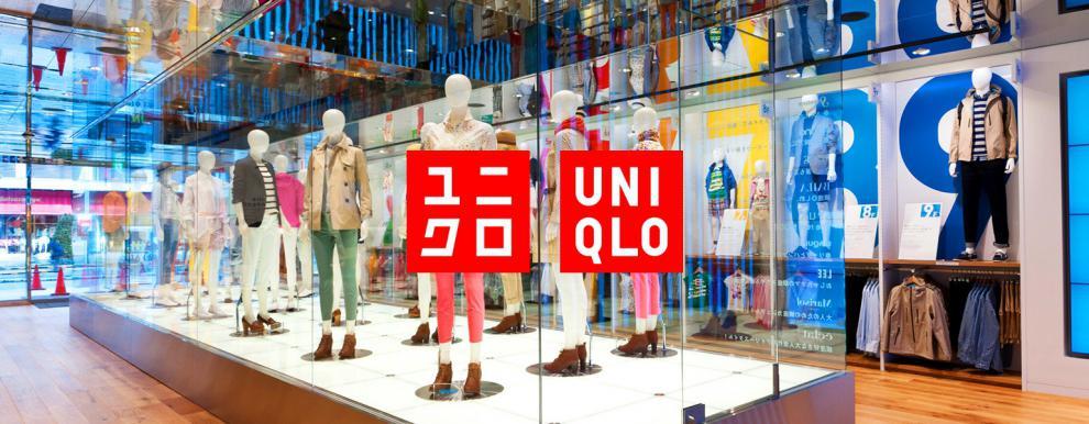 Uniqlo apre a Milano store milano life centro duomo