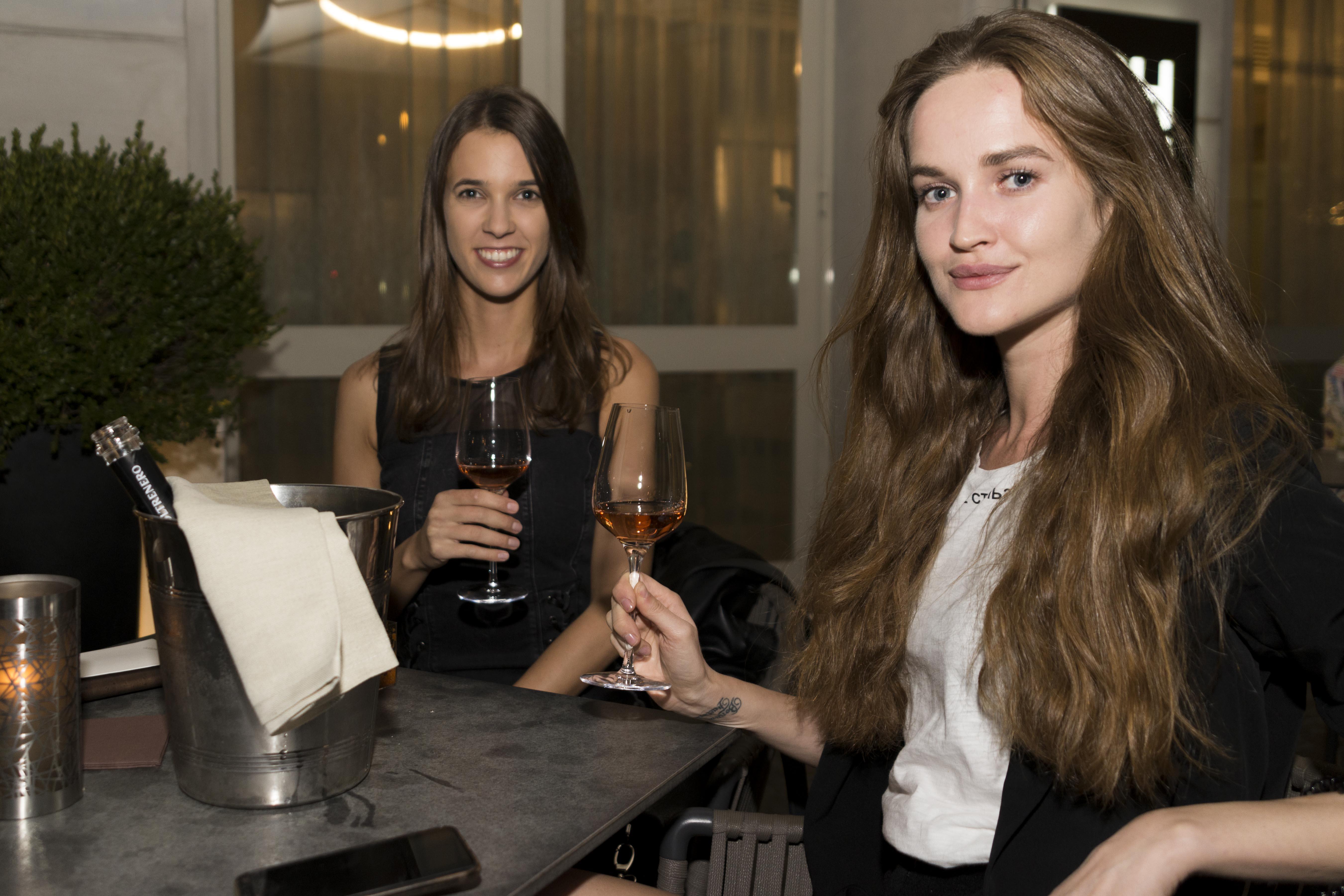 Festa del Tartufo | YOUparti nh palazzo moscova savini tartufi