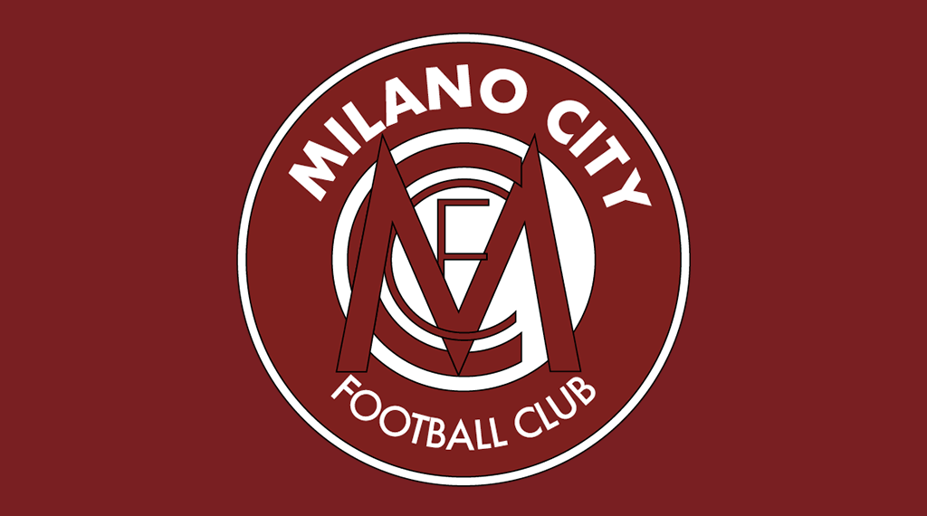Milano City Football Club