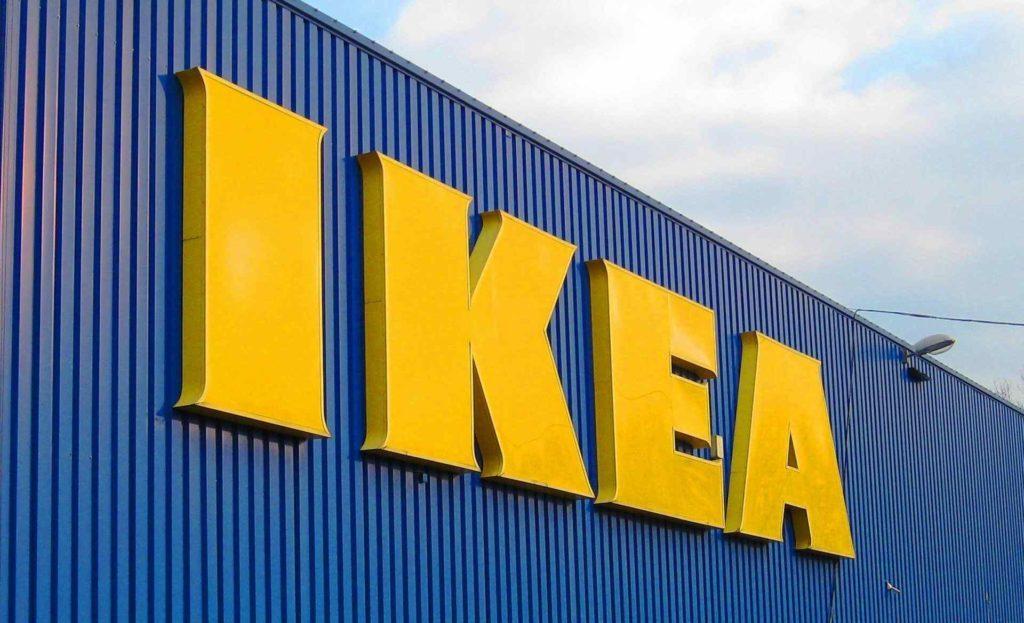 IKEA STOREVOLUTION - Vivi il cambiamento   YOUparti san giuliano milanese