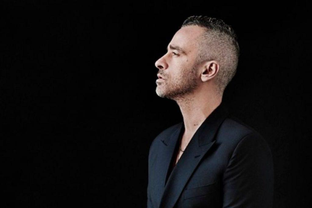 Eros Ramazzotti a Milano | YOUparti forum assago