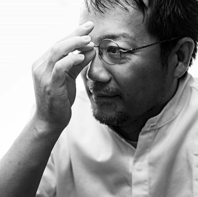 Asahi Super Dry #DiscoverKarakuchi at Principe di Savoia | YOUparti chef Yoji Tokuyoshi ristorante acanto