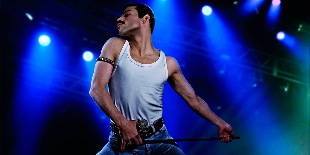 Queen Bohemian Rhapsody | YOUparti uci cinemas milanofiori