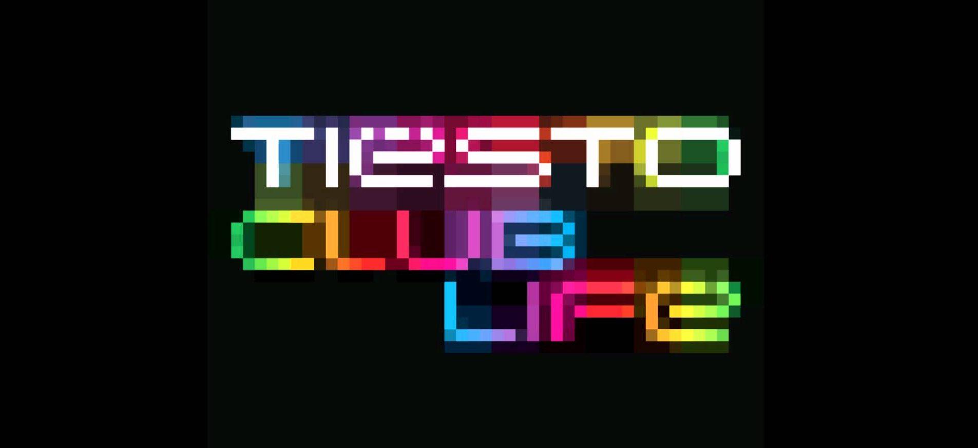 Tiest's club life puntata 600